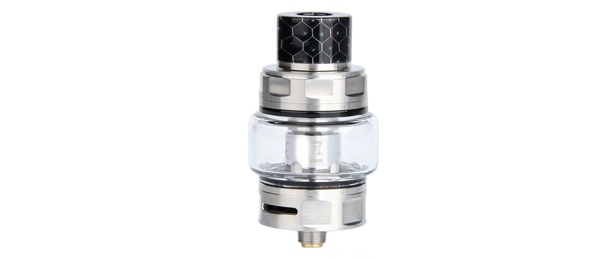 iPV V-IT Clearomizer Set