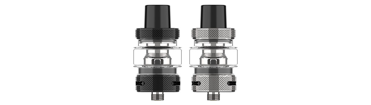 Vaporesso GTX Tank 22 Clearomizer Set